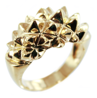 Bague Peicy - Image 2