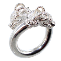 Bague Maleficient - Image 2