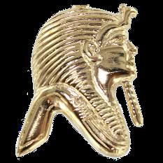 Bijoux Egypte
